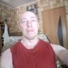Андрей Горелов, 39, г.Ярославль