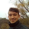 Андрей Бабич, 18, г.Беловодск