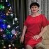 Наталья, 63, г.Белгород