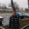Альберт, 49, г.Минск