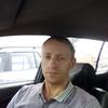 Стас, 33, г.Новокузнецк