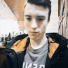 Андрей Сальвийский, 19, г.Сочи