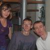Дмитрий, 19, г.Бутурлиновка