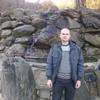 константин, 30, г.Суровикино
