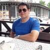 Александр, 36, г.Волгодонск