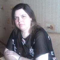 Екатерина, 38 лет, Дева, Прокопьевск