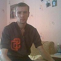 павел, 38 лет, Рыбы, Азовское