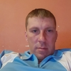 Aleksei, 39, г.Тарту