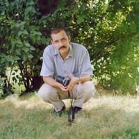 Михаил Александрович, 57 лет, Телец, Москва