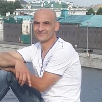 Геннадий, 48 лет, Скорпион, Москва
