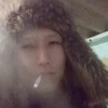 Бэликто Витальев, 25, г.Гусиноозерск