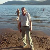 Ded, 58 лет, Рыбы, Баку