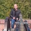 Peter, 43, г.Althammer Goschütz