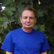Александр 51 Сальск