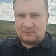 Vitalia 32 Ханты-Мансийск