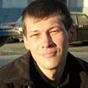 Anatoliy, 44, Solnechnogorsk