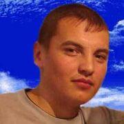 Владимир 34 года (Водолей) хочет познакомиться в Коше-Агаче