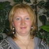Елена, 34, г.Суоярви