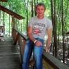 виталик, 36, г.Хотин