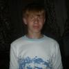 Андрей, 25, г.Артемовский (Приморский край)