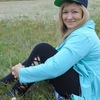 Анжелика, 32, г.Устюжна