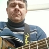 Игорь, 45, Біла Церква