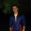 Гена, 28, г.Хотин