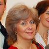 Антонина, 57, г.Шклов