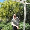 Wadim, 71, г.Дюссельдорф
