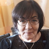 Лариса, 61, г.Рига