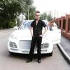 Георгий, 28, г.Чайковский
