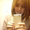 Li Xiu, 24, г.Ош