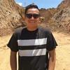 Nikolas, 26, г.Джакарта