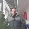 Diego Amador, 42, г.Москва