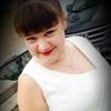 Катерина, 25, г.Екатеринбург