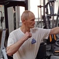 Константин, 48 лет, Лев, Норильск