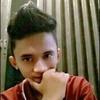 hary, 33, г.Джакарта