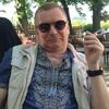 Денис, 48, г.Харьков
