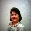 Нина, 58, г.Городец