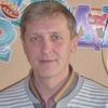 Вячеслав, 40, г.Омск