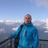 Denis, 29, г.Минск