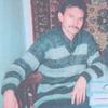 Slava, 53, г.Душанбе