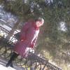 Анна Липская, 65, г.Южноуральск