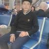 Акматов байыш, 54, г.Бишкек