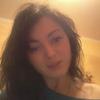 Анна, 32, г.Чернигов