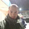 Илья, 22, г.Краснодар