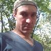 Саша, 37, Бориспіль