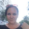 Рамзия, 38, г.Волгоград
