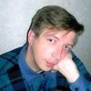 Сергей, 38, г.Бирск