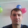 Олег, 36, г.Арзамас